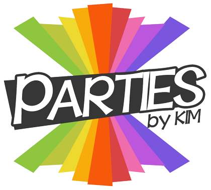 Parties By Kim – Party Planner Wolverhampton
